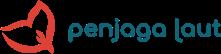 Logo 1 – Penjaga Laut 1